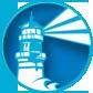 ocean tourism coalition logo